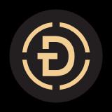 dogethereum logo