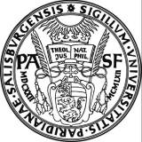 cksystemsteaching logo