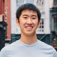 CodeIgniter-Bootstrap