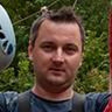 Marcin Stankiewicz