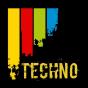 @technocoin