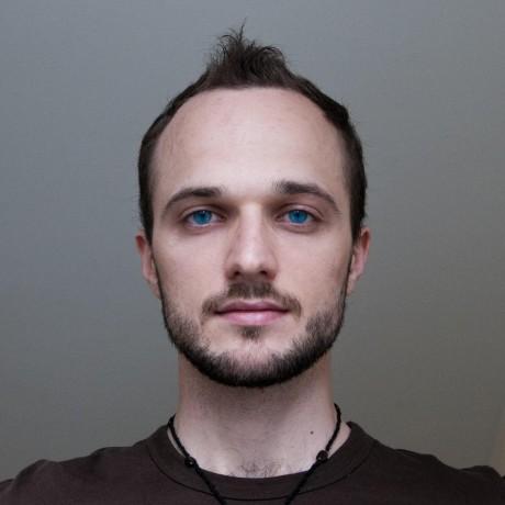 @adrian-gierakowski