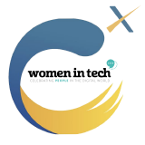 IEEE-Women-in-Tech