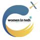 IEEE-Women-in-Tech