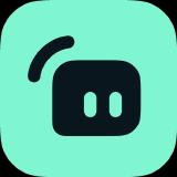 stream-labs logo