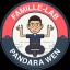 @PandaraWen