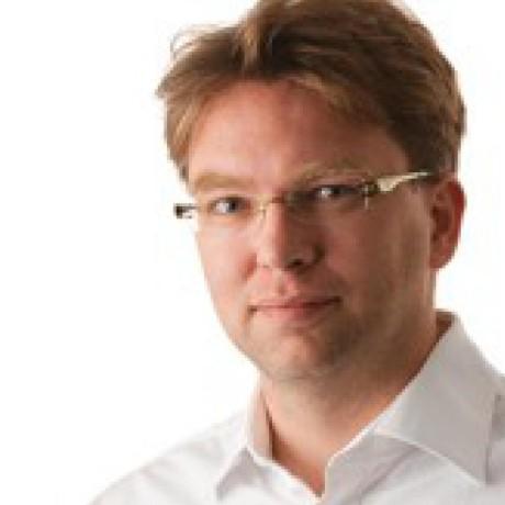 Oliver Kreischer