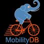 @MobilityDB