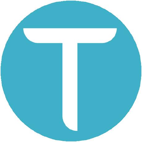 tribiahq