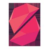lgsvl logo