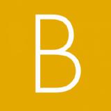 BUILDtheworld-org