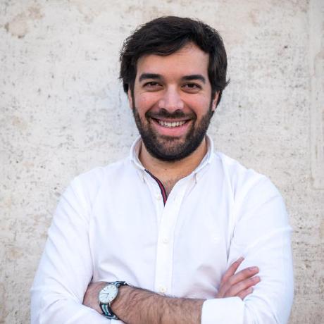 MiguelCatalan