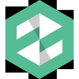 zboxfs logo