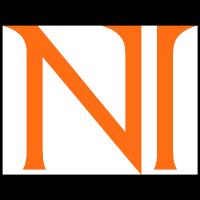 @neutrino-images