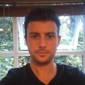 JoshGrew51D