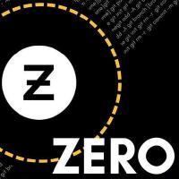 @zerocurrencycoin