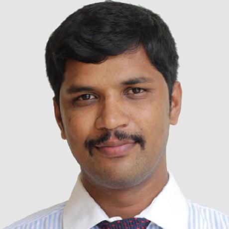 Venkata Reddy P S