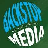 backstopmedia