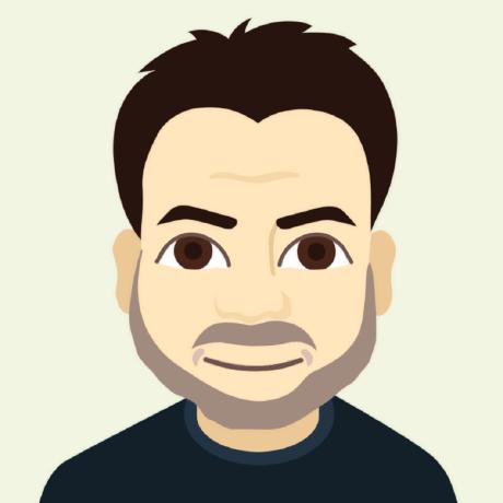 react-native-webpack-server