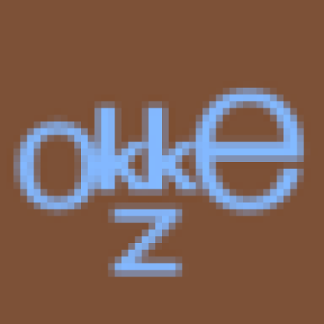 Avatar of okkez