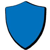 shieldproject logo