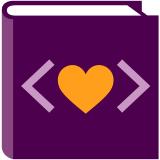 typeclasses logo