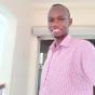 @BrianMwengi