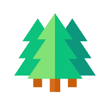 forest-lang