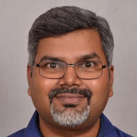 Jayesh Kumar