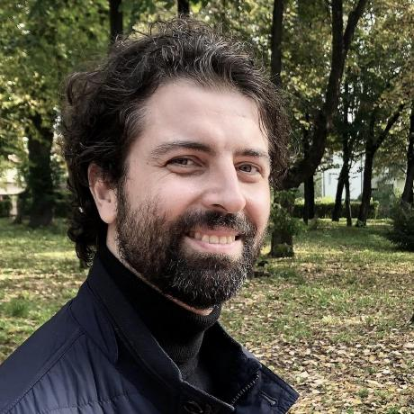 Vlad Iliescu