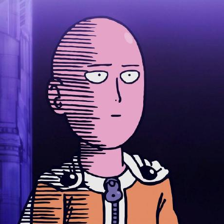 Rob Ede's avatar