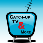@Catch-up-TV-and-More