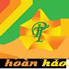 Uploaded avatar of maihiendidonghanoi
