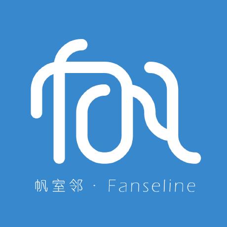 FerryYoungFan