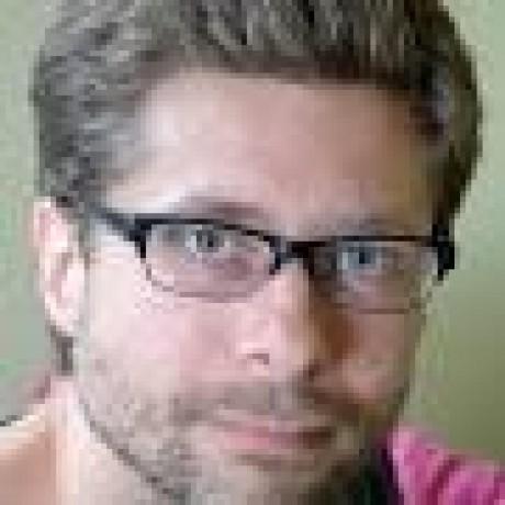 @HaraldGustafsson