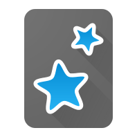 Anki-Android