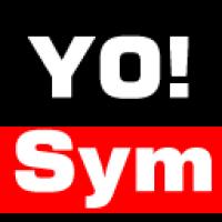 yosymfony