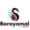 @Barayamal