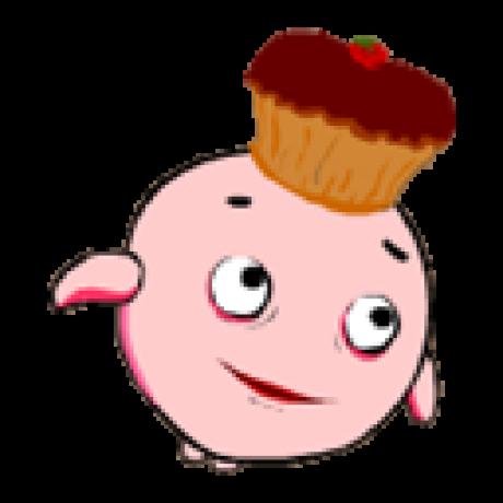 parshap