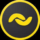 BananoCoin logo