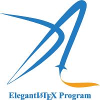@ElegantLaTeX