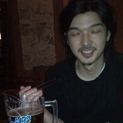 nakamura-tsuyoshi