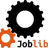 joblib logo