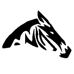 tienvx