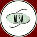 alsa-project logo