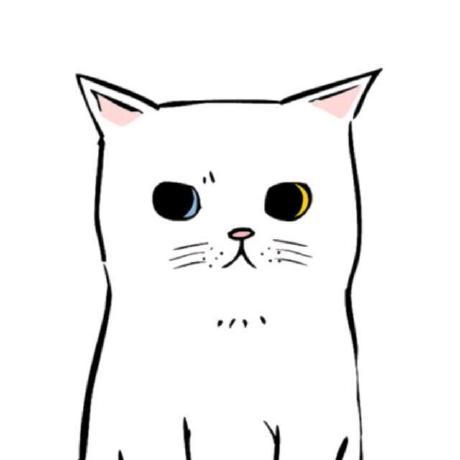 CatNofishing