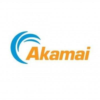 akamai-contrib