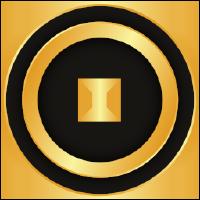 @flash-coin