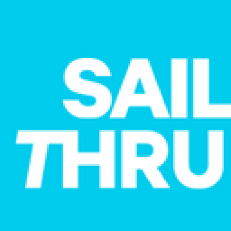 sailthru-ruby-client