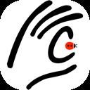 catchorg logo